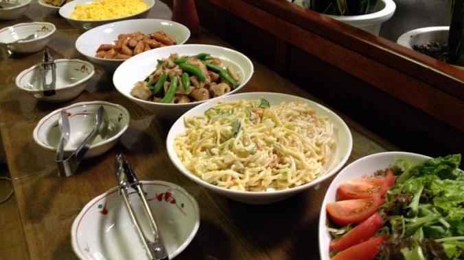 Цены на Фукоке на еду во Вьетнаме