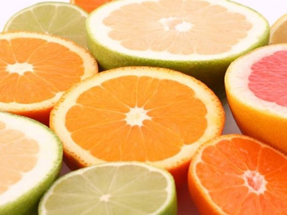Что полезнее помело или грейпфрут