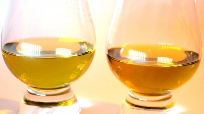 Что полезнее рафинированное или нерафинированное масло