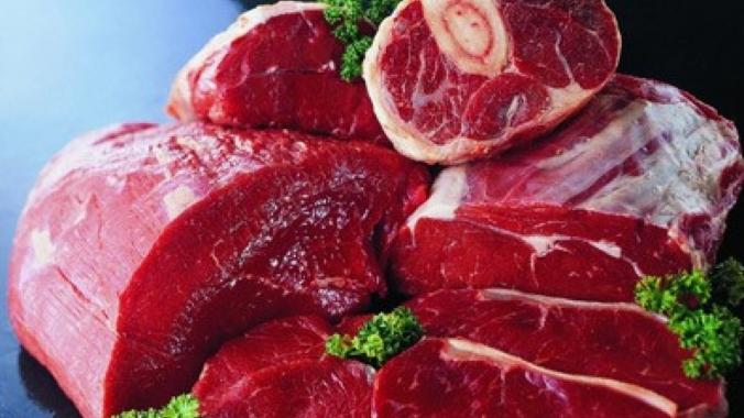 Что полезнее: говядина или свинина?