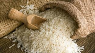Что полезнее гречка или рис