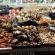 Цены на еду на Фукуоке
