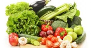 follow-a-vegan-diet